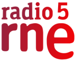 225px-Radio_5_RNE_Spain.svg